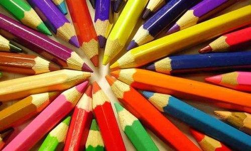 slide-pens