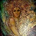 «Начало Старшие Арканы Таро»