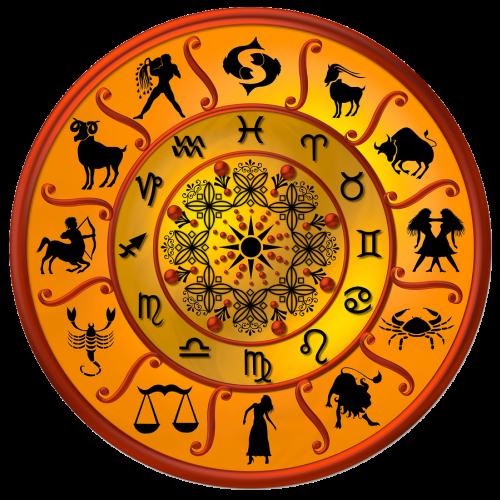 astrology_symbol[1]