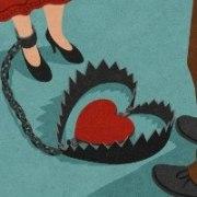 Любовь-зависимость