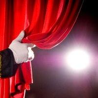 Театры по личным запросам