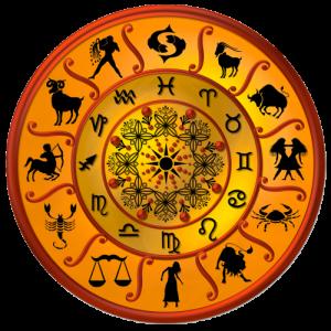Архетипическая Астрология