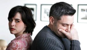 relationshipepidemicblog[1]